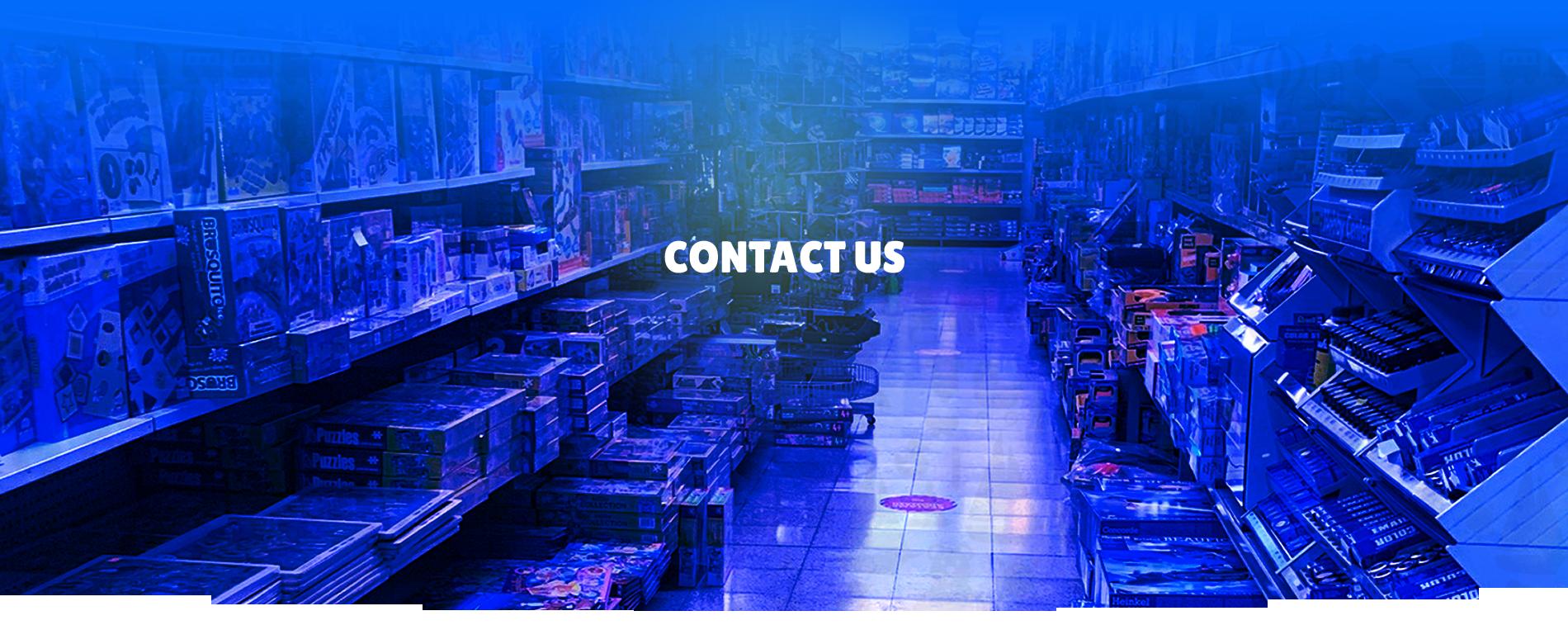 Contact us img