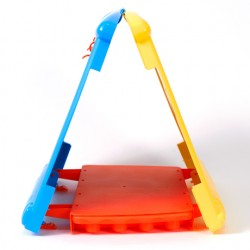ART-TO-GO TABLE EASEL