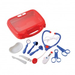 DR FEEL WELL - CARRY CASE