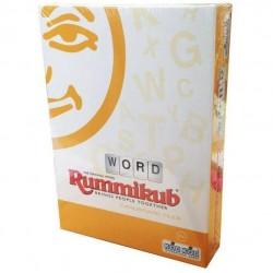 RUMMIKUB LITE - WORD