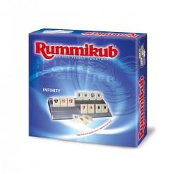 RUMMIKUB INFINITY