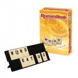 RUMMIKUB MINI - WORD