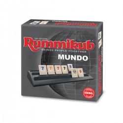 RUMMIKUB MUNDO