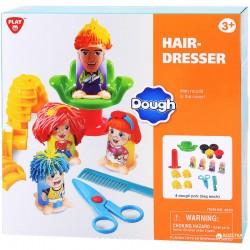 Dough HAIRDRESSER