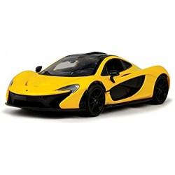 1:24 McLaren P1
