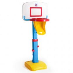 JUMP N DUNK BASKETBALL
