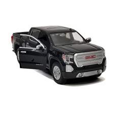 1:27 2019 GMC SIERRA 1500 DENALI CREW CAB