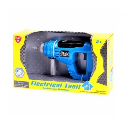 ELECTRICAL TOOL- DRILL