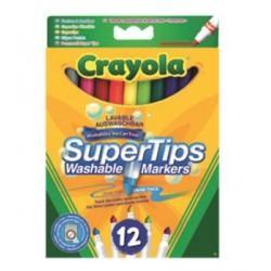 12 Bright Supertips