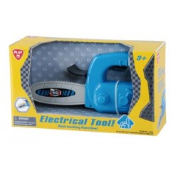 ELECTRICAL TOOL - CHAINSAW
