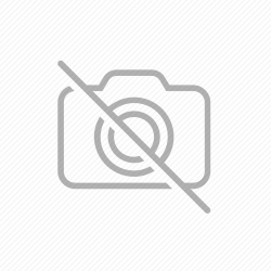 1:24 VOLKSWAGEN TYPE 2 (T1) -DELIVERY VAN - POLIZEI
